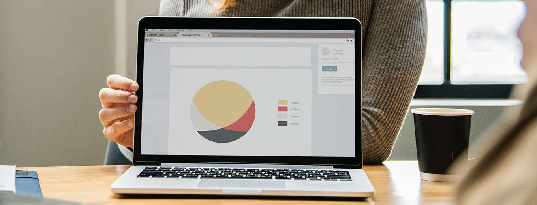 soluzioni-web-marketing